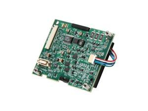 LSI LSI00160 MegaRAID LSIiBBU06 Battery Backup Unit for 8708EM2 and 8704EM2