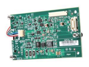 LSI LSI00183 MegaRAID LSIiBBU05 Battery Backup Unit for 8708ELP, 8704ELP and 8888ELP