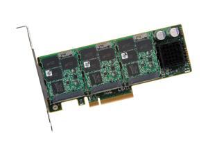 LSI LSI00263 WarpDrive SLP-300 PCI Express 2.0 x8 300GB Solid State Storage Acceleration Card
