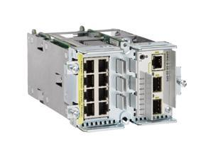 Cisco GRWIC-D-ES-2S-8PC Service Module