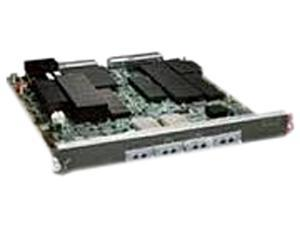 Cisco C3850-NM-2-10G 4 x Gigabit Ethernet/2 x 10 Gigabit Ethernet network module