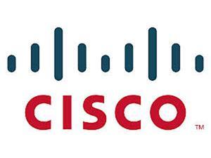 Cisco PWR-2921-51-AC= 2921/2951 AC P/S