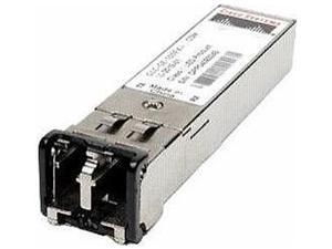 Cisco 100BASE-LX10 SFP