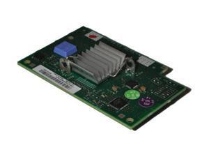 IBM 43W4068 SAS SAS Connectivity Card (CIOv) for IBM BladeCenter
