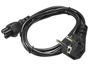 IBM 40K9614 Standard Power Cord