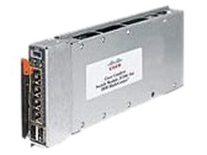 IBM 88Y6054 Cisco 10GBASE-SR SFP+ Transceiver