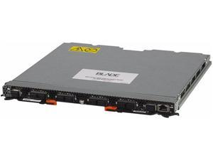 IBM 10 Port 10 Gigabit Ethernet Switching Module