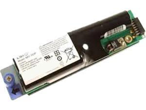 IBM 39R6520 System Memory Cache Battery