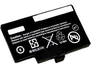 IBM 43W4342 ServeRAID M5000 Series Battery