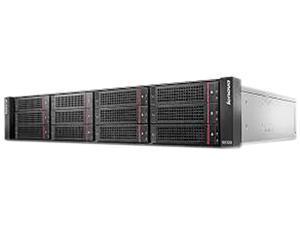 Lenovo 70F10001UX ThinkServer SA120 Direct Attached Storage