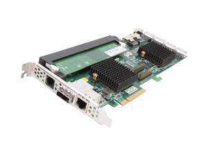 areca ARC-1680IX-24 PCIe x8 SAS RAID Card