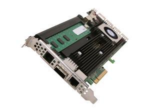 areca ARC-1882IX-24 PCI-Express 3.0 x8 SATA / SAS 28 Ports 6Gb/s SAS/SATA RAID Adapter