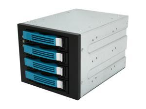 In Win IW-SK34A-S2 3-in-4 HDD Storage Kit for IPC & Pedestal Tower