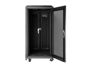 Server Racks / Cabinets
