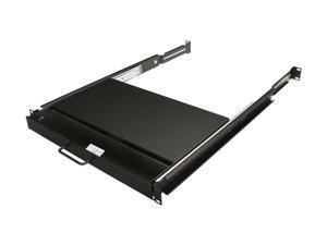 TRIPP LITE SRSHELF4PKYBD SMARTRACK Keyboard Shelf