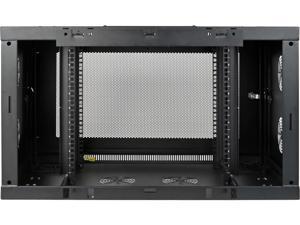 Server Racks, Server Cabinets, Office Server Racks/Cabinets