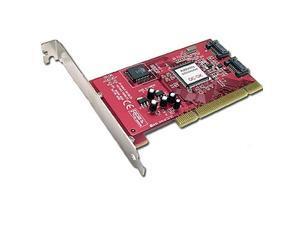 Addonics ADSA2 PCI SATA Controller Card