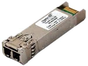 TRANSITION TN-SFP-10G-SR 10GBASE-SR SFP+ Transceiver