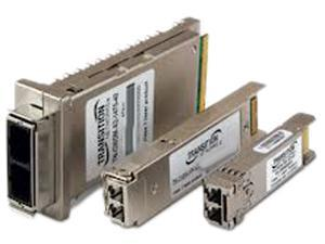 TRANSITION TN-CWDM-10G-1470-80 10GBase-LR/LW/10G Fibre Channel, SFP+