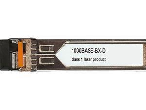 TRANSITION TN-SFP-BXD 1000BASE-BX SFP Transceiver