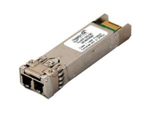 Transition Networks TN-SFP-10G-U-10 SFP+ Module