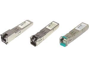 Transition Networks TN-GLC-LH-SMD SFP (mini-GBIC) Module