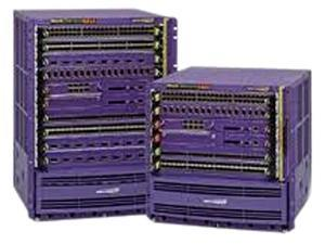 Extreme Networks 10301 10GBASE-SR SFP+ Transceiver