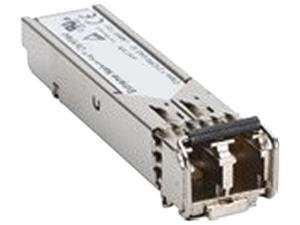 Extreme Networks 10072H 1000BASE-LX SFP 10-pack