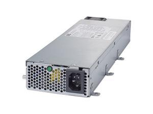 HP 508544-B21 5U G6 Redundant Power Supply Enablement Kit