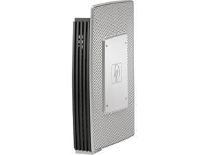 HP AZ551AA t5740/t5745 PCIe 4x / PCI Exp Module