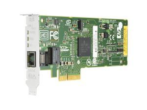 HP 394791-B21 NC373T Multifunction Gigabit Server Adapter