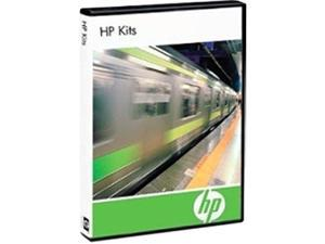 HP 659488-B21 Tower to Rack Conversion Tray Kit