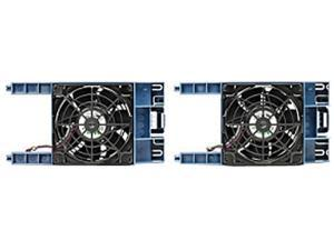 HP 659486-B21 Hot Plug Redundant Fan Kit