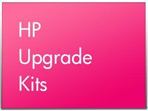 HP 663478-B21 2U Small Form Factor Ball Bearing Gen8 Rail Kit