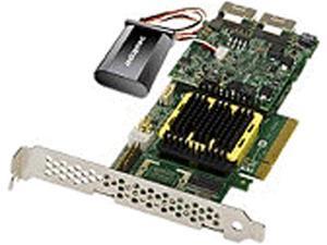 Adtran 1202872L1 Dual T1 Network Interface Module