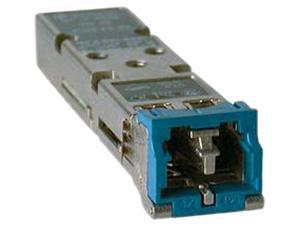 Adtran 1200481E1 NetVanta 1000Base-LX SFP Switch Module
