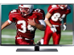 "Samsung 55"" 1080p 120Hz 3D LED TV - UN55FH6030FXZA"