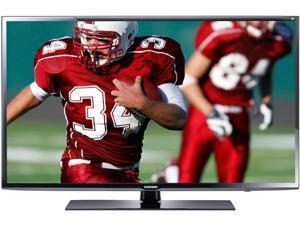 "Samsung UN55FH6030 55"" Class 1080p 120Hz 3D LED HDTV"