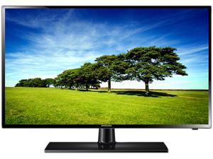 "SAMSUNG D310 Series T28D310NH High Glossy Black 27.5"" 6ms (GTG) HDMI Widescreen LED Backlight LCD Monitor VA Panel"