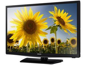 "Samsung UN28H4000 28"" Class 720p 60Hz LED HDTV"