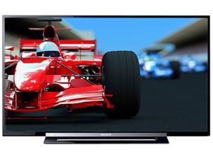 "Sony 40"" 1080P Direct LED HDTV - KDL-40R450A"