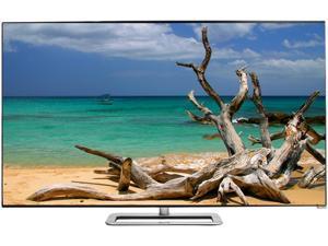 "Vizio 32"" M321i-A2 Ultra Thin Razor LED Smart HD TV 120Hz Built-In WiFi"