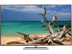 "Vizio 65"" M651D-A2 Theater 3D Smart Full HD TV 1080p Built-in WiFi Internet Apps"