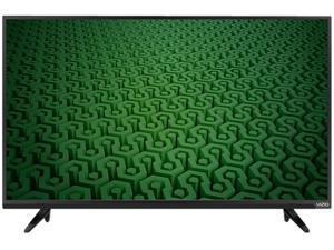 Vizio D39H-C0 39-inch LED HDTV - 1366 x 768 - 2,000,000:1 - 60 Hz - 16.7 Million Colors - HDMI