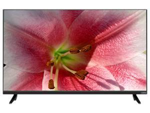 VIZIO D43-C1 43-Inch 1080p 120Hz LED TV