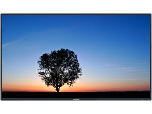 "Panasonic TH-55LF60U 55"" Full HD Professional IPS LED Commercial Display"