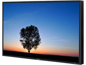 "Panasonic TH 55LF6U 55"" LED-Backlit LCD Flat Panel Commercial Display"
