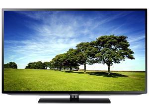"Samsung HG46NA570LB 46"" 570 Series Direct-lit LED Hospitality HDTV"