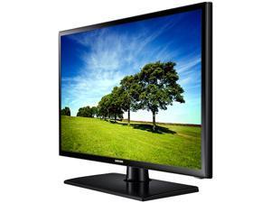 Samsung 32" Class 670 Series HG32NB670BFXZA Direct-Lit Hospitality LED LCD TV