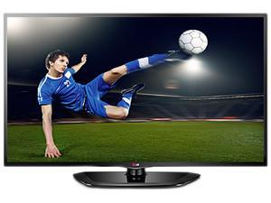 "42"" CLASS (41.9"" MEASURED DIAGONALLY) THE LG EZSIGN TV LED COMMERCIAL WIDESCREEN"